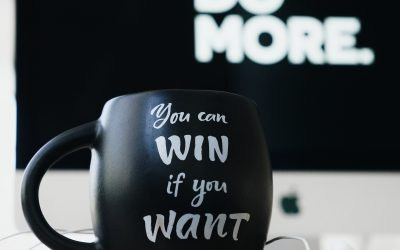 Are you lacking motivation?