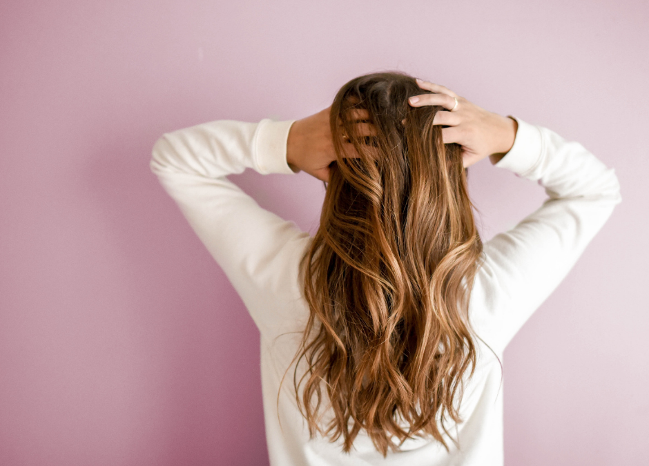 The 7 silent and negative effects of not feeling good enough